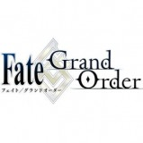 ■フリュー/ Fate Grand Order Design produced by Sanrio ぬいぐるみ8【10月予約】