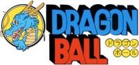 『ドラゴンボール』